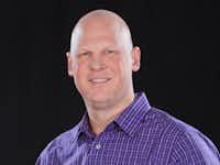 Mike Bacsik(KRLD-FM)