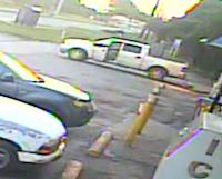 <br>(Dallas Police Department)