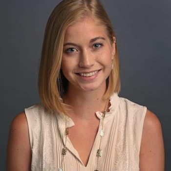 Nicole Cobler
