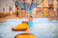 Great Wolf Lodge in Grapevine(Great Wolf Lodge/Great Wolf Lodge)