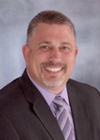 Michael Beane(Commerce ISD)