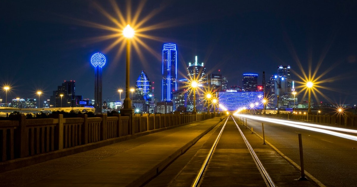The 2017 list of Dallas-Fort Worth's 150 largest public ...