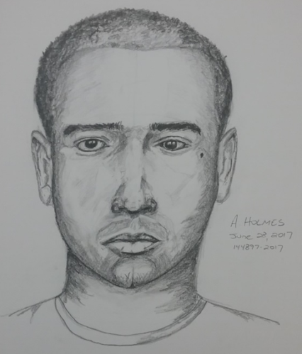 Visible changes in the woodlands tx sexual offenders
