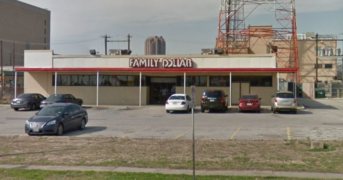 Family Dollar Salisbury Md - The Best Family Of 2018