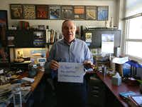 <br>(<p></p><p>Real estate editor Steve Brown answered questions in a Reddit AMA event on Thursday.</p><p></p>/<p></p><p><br></p><p></p>)