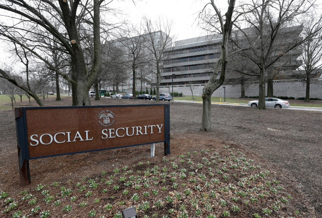 Family admits to faking mental illness to steal Social Security benefits