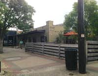 <p>Charlotte-based Asana Partners has purchased more than three dozen Deep Ellum properties, including the building that houses the popular Pecan Lodge restaurant.</p>(Steve Brown)