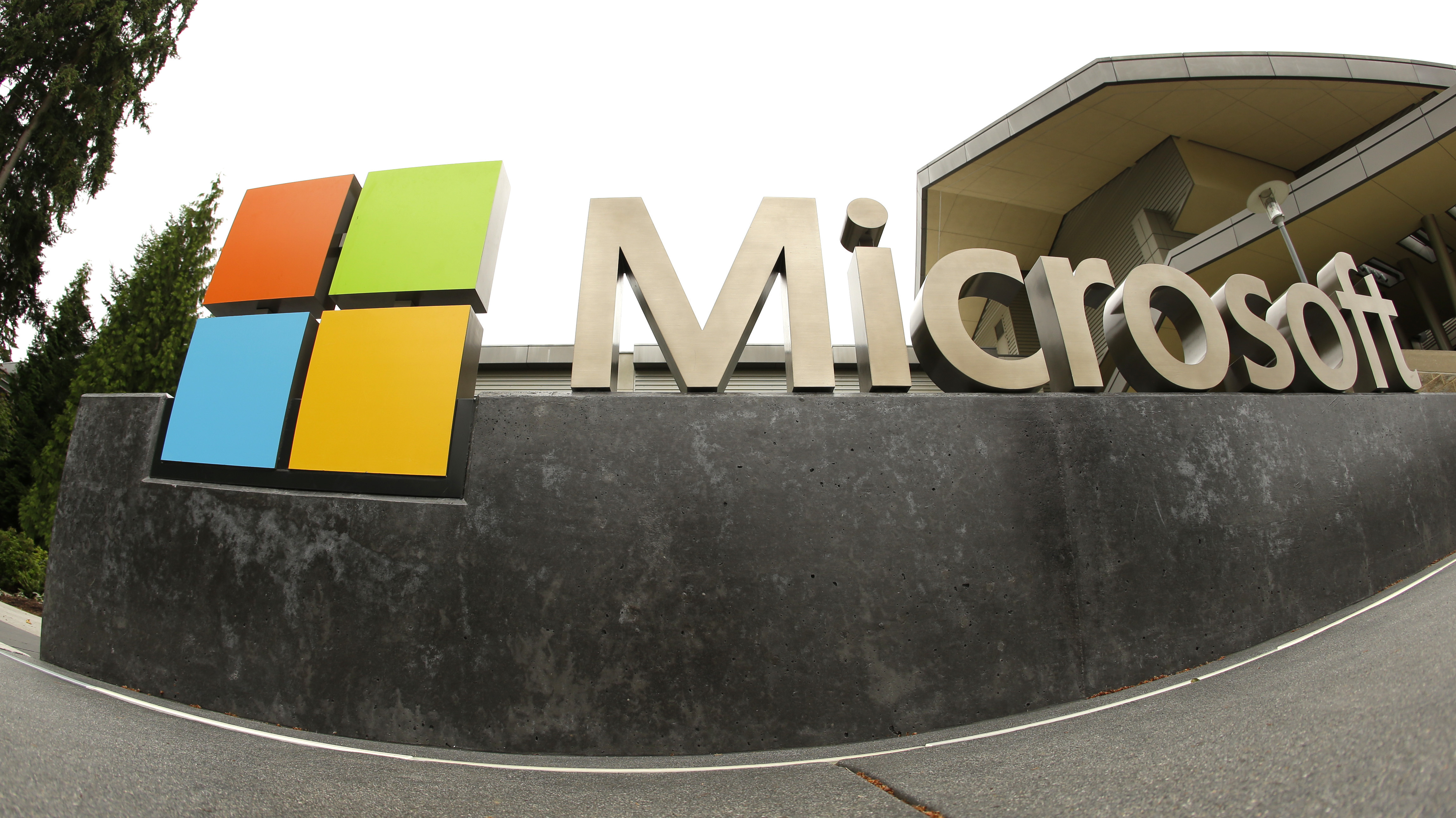 Building 92 microsoft store - Scam Reminder Microsoft Will Never Call You Asking For Money Technology Dallas News