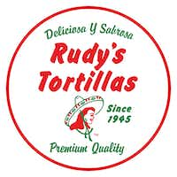 Rudy's Tortillas' corn and flour tortillas are primarily sold to restaurants, including some national chains.(Courtesy of Teasdale Latin Foods)