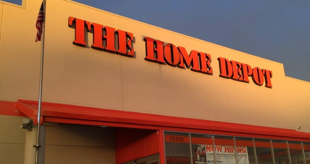 Home Depot St Jerome Home Depot St Jerome Image Of Local Worship Office Depot 2557 Lake Worth