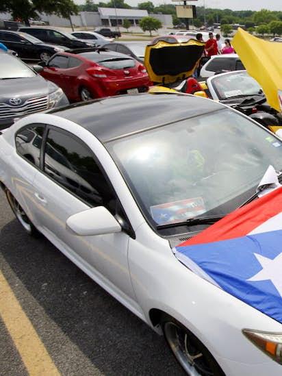 904d1d16ee1 As Puerto Rico looks toward statehood