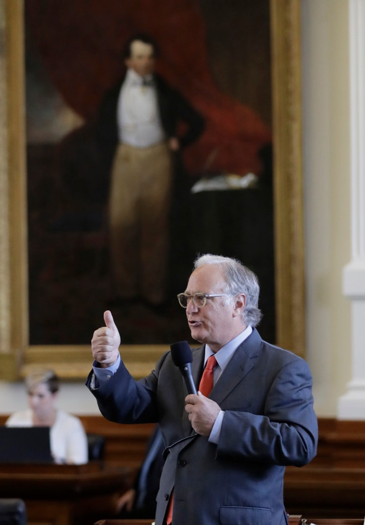 Bathroom Bill Texas texas senate oks bathroom bill with minor changes | texas