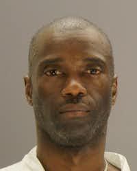Thomas Wilson III(Dallas County Jail)