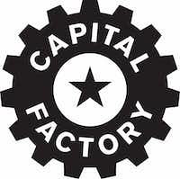 "<p><span style=""font-size: 1em; background-color: transparent;"">Capital Factory accepts about 50 startups into its accelerator each year, but that number will grow with the Texas expansion, executive director Joshua Baer said.</span></p>(Capital Factory)"