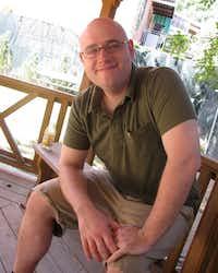 Nathan Tonolini(Courtesy of the family)