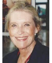 Lana Wells Collier