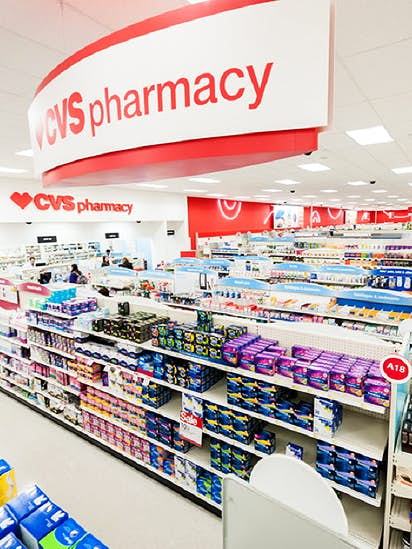 why you ll find a cvs pharmacy in your texas target stores soon