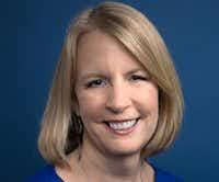 Liz Weston (NerdWallet via AP, File)