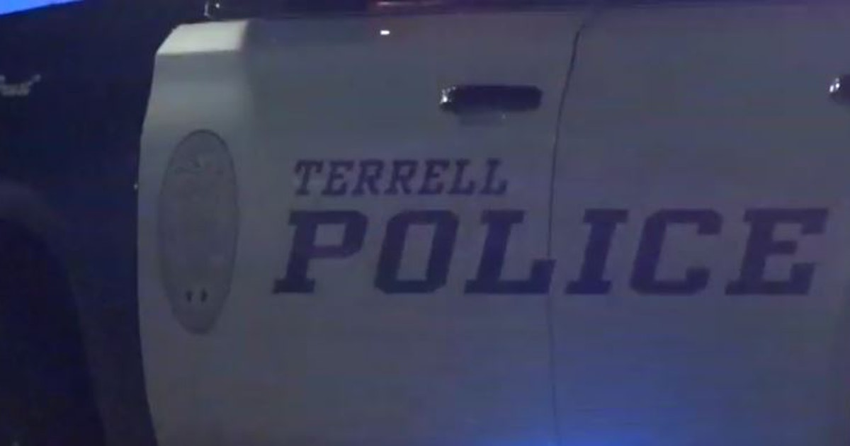 Stabbing follows alcohol-fueled fightover video game in Terrell
