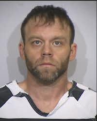 "<p><span style=""font-size: 1em; background-color: transparent;"">Jared Michael Tucker</span></p>(Irving police)"