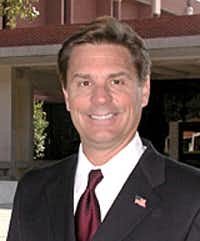 "<p><span style=""font-size: 1em; background-color: transparent;"">Reagan Ramsower</span></p>(Baylor University )"