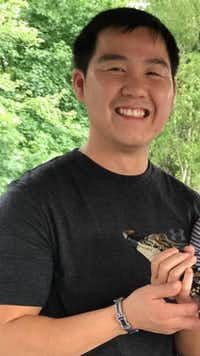 Hop Nguyen(Facebook)