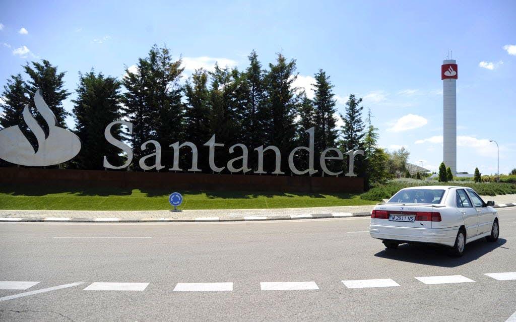 Contact Us - Santander Consumer USA