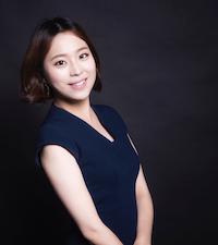 Yunjung Lee(Southern Methodist University)