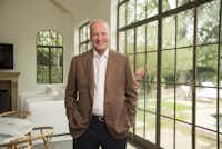 Steve Hicks(UT-Austin)