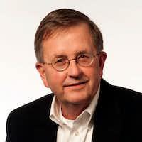 SMU's Brian Stump(Hillsman Stuart Jackson)