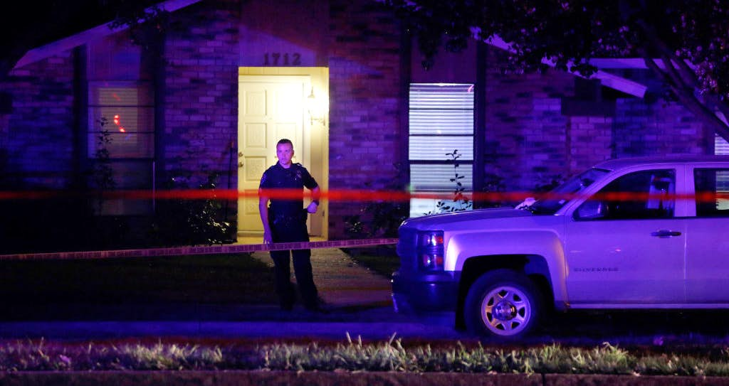 slain plano woman s estranged husband went on rampage that killed 8