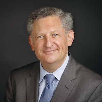 Todd J. Gillman