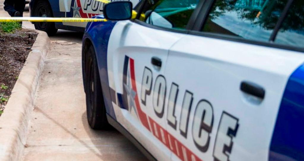 Arlington Tx News >> Arlington Guitar Teacher Molested Young Student During