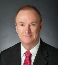 "<br>(Rick E. Chaffin/<p><span style=""font-size: 1em; background-color: transparent;"">Rick E. Chaffin  said the grand jury no-billed him in June.</span></p>)"