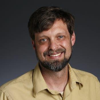 Nathan Hunsinger