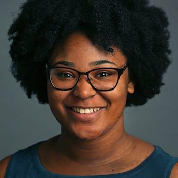 TyLisa C. Johnson