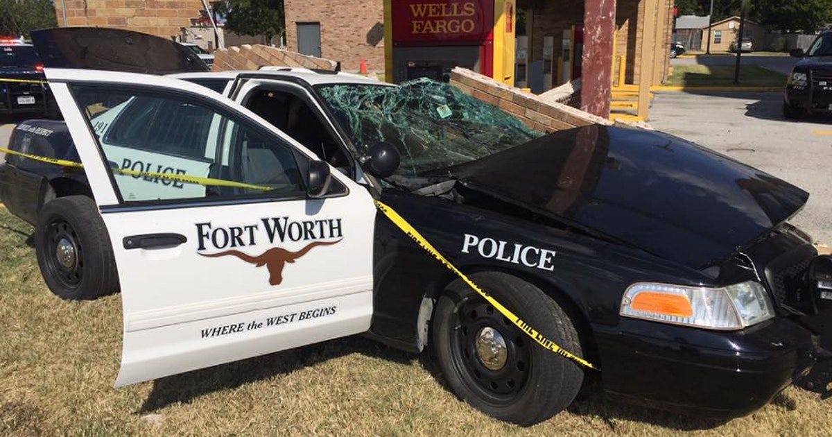 suspect named in road rage call that led to crash that injured 2 fort worth officers crime. Black Bedroom Furniture Sets. Home Design Ideas
