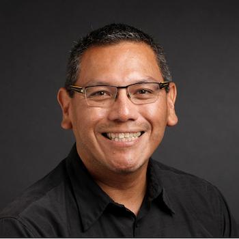 Marc Ramirez