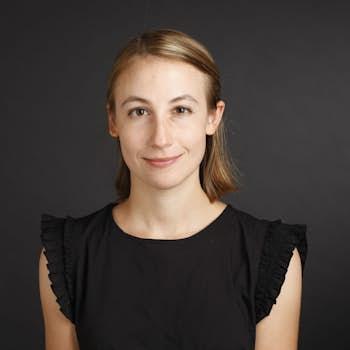 Claire Z. Cardona