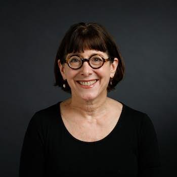 Leslie Eaton