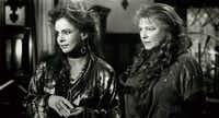 "<p>Stockard Channing and Dianne Wiest in the 1998 film version of<i>&nbsp;</i><span style=""font-size: 1em;""><i>Practical Magic</i>. &nbsp;</span><i style=""font-size: 1em; background-color: transparent;""></i></p><p style=""display: inline !important;"">(Suzanna Tenner/Warner Bros.)</p>"