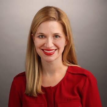 Melissa Repko