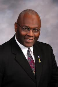Stanley Victrum will join Dallas County as the Chief Information Officer, effective August 22, 2011. Victrum will lead the CountyÕs efforts in reorganizing and restructuring the department while implementing a number of initiatives to increase the efficiency of the CountyÕs information/data related processes.(Dallas County)