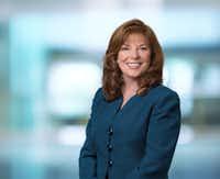 Sempra CEO Debra Reed(Sempra Energy)