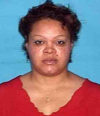 Lesia Ann Coco<br>(Irving Police Department<br>/<br>)