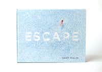 Escape by Gray Malin (Guy Reynolds)