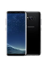 Samsung Galaxy S8(Samsung)