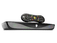 TiVo Roamio OTA 1TB(TiVo)