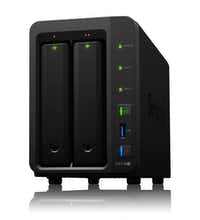 Synology DS718+(Synology)