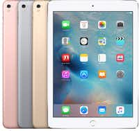 Apple iPad(Apple)